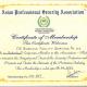 Asian Professional Security Association