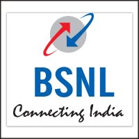 BSNL CONNECTING INDIA