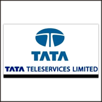 TATA TELESERVICE LIMITED