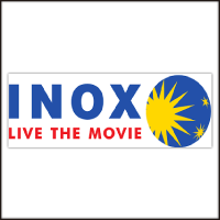INOX LIVE THE MOVIE