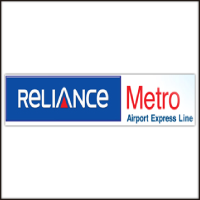 RELIANCE METRO AIRPORT EXPRESS LINE