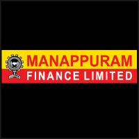 MANAPPURAM FINANCE LIMITED