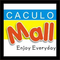 CACULO