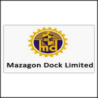 MAZAGON DOCK LIMITED