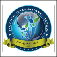 SCOTTISH INTERNATIONAL SCHOOL