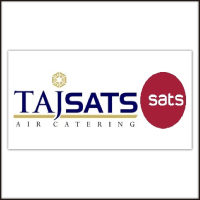 TAJSATS AIR CATERING